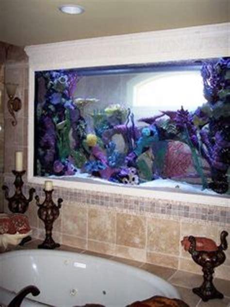 aquarium bathroom rooms aquarium on pinterest aquarium amazing aquariums and home aquarium