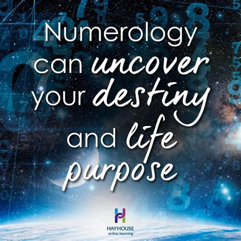 17 best ideas about numerology birth date on pinterest