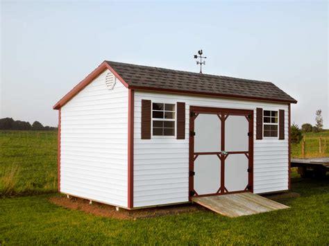 Martins Sheds by Martin Mini Barns Garden Barn Garned Shed Martin