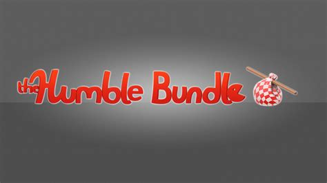 Humble Bundle Gaming Daily New Metal Gear Solid V And Silent