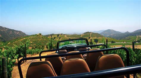 malibu and wine malibu wine safaris gilt city los angeles