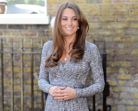 Cathrine Mauri kate middleton pictures closer publisher photographer charged media news