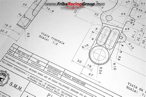 tavole disegno meccanico studio di progettazione meccanica funzionale 3d di motori