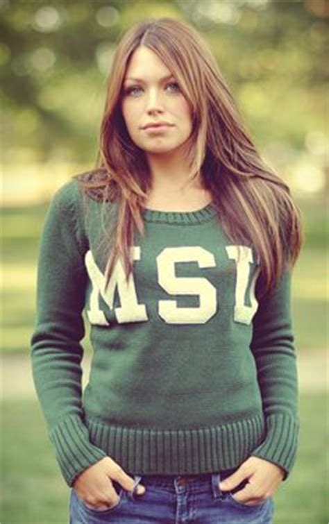 Msu Find Michigan State Gear On