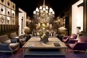mediterranean interior design mediterranean furniture style mediterranean interiors