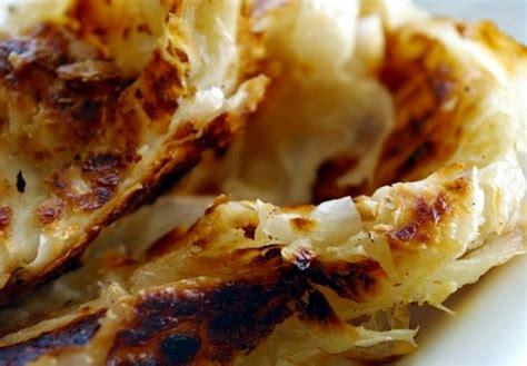 roti canai authentic malaysian recipe recipe foodcom