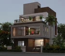home designs 68 best images about elevation on house villas and modern bungalow