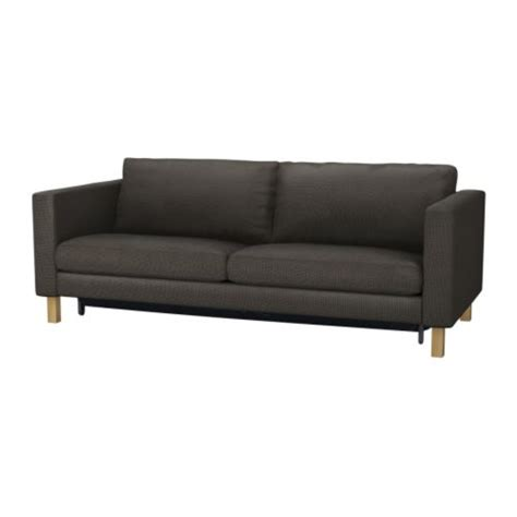 karlstad sofa bed slipcover living room furniture sofas coffee tables inspiration