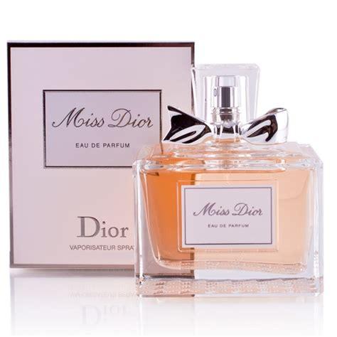 Parfum Murah Original Bvlgari Pour Femme Edp 100ml Tester christian miss 100ml edp perfume malaysia best price