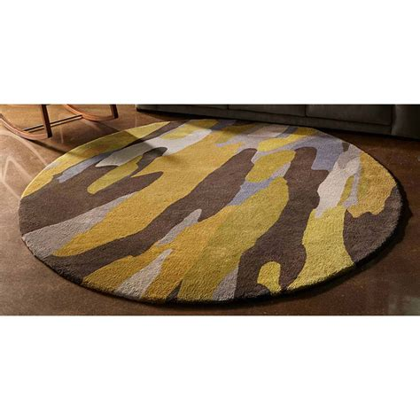 creative accents rugs creative accents auto graph kauai rug doma home furnishings