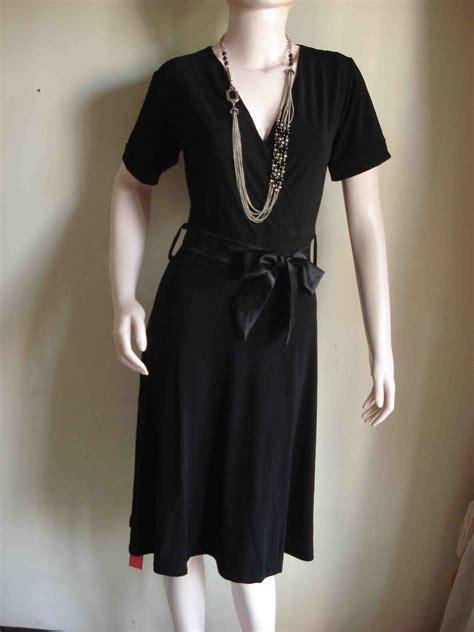 Dress Murah dress murah yang cantik harga mulai 65 rb