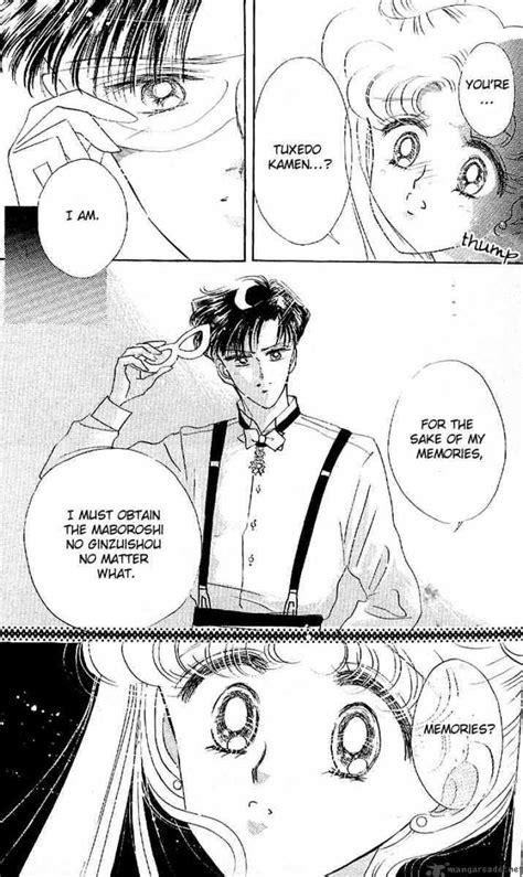 sailor moon read bishoujo senshi sailor moon 7 read bishoujo senshi