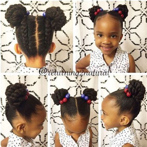1604 best hairstyles for children images on pinterest 17 best ideas about pigtail hairstyles on pinterest