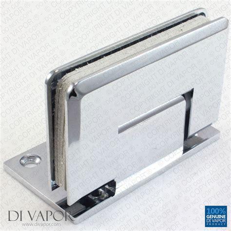 shower glass door hinges 90 degree wall mounted shower door glass hinge chrome