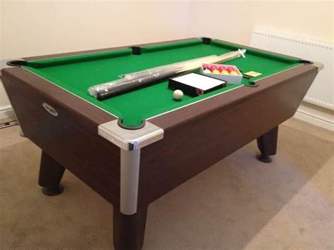 pool table installation pool table installation conwy wales pool table