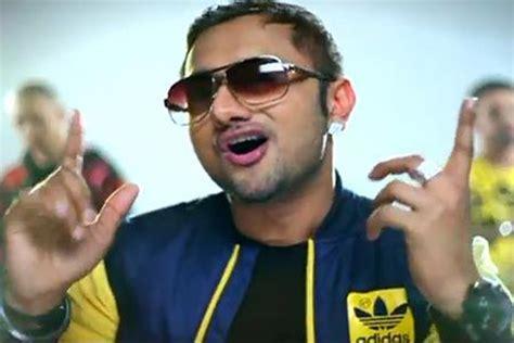 song yo yo honey singh vulgar song fir filed against punjabi rapper honey