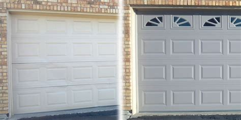 Replacement Windows Garage Door Replacement Window Panels Garage Door Repair Chicagoland Same Day 24 7 Repair Service For Garage Doors
