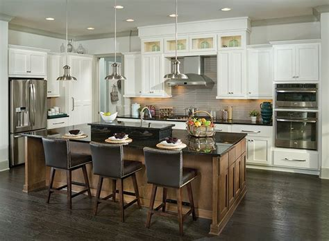 kitchen cabinets asheville gallatin luxury designer home photo asheville 1267f