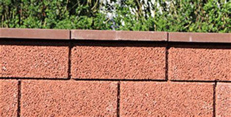 gartenmauern beispiele mauerabdeckung g 252 nstig kaufen benz24
