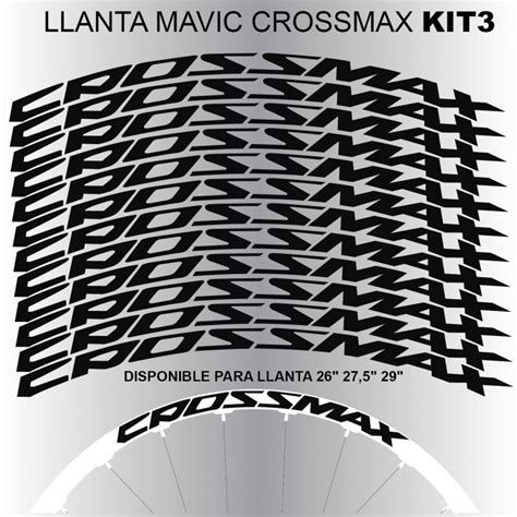 Valentino Yamaha Zenfone 3 Max 5 5 Print 3d mavic crossmax mtb 27 5 quot kit3 stickers for bike vinyls