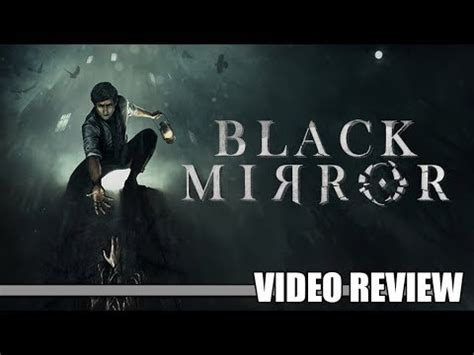 black mirror xbox one review review black mirror playstation 4 xbox one steam