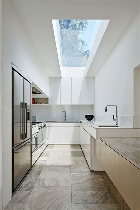 home lighting tips using skylight to bring a new 10 ways to bring natural light into your home