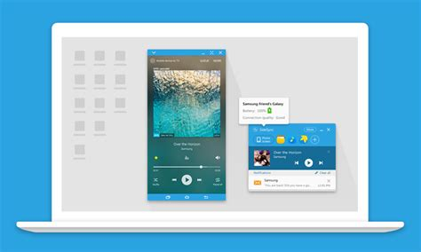 sidesync for android sidesync android apps auf play