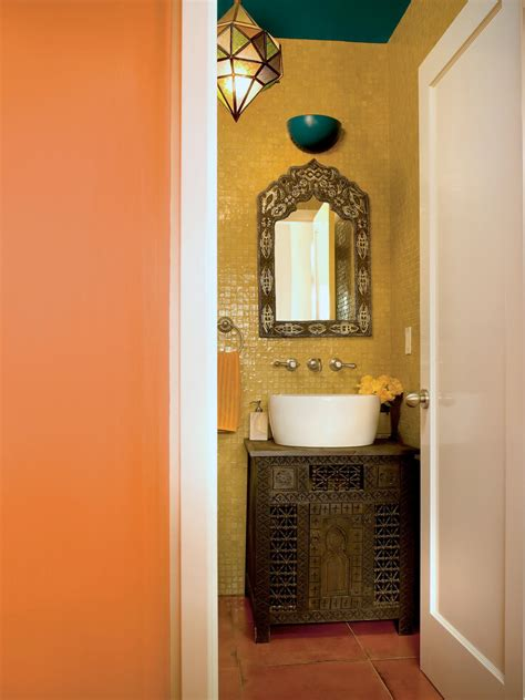 bathrooms design bathrooms direct country style vanity