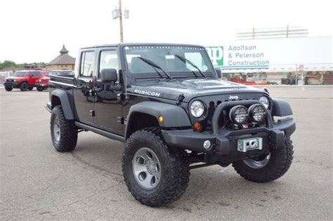 jeep brute top gear sell new 2013 jeep wrangler unlimited rubicon dc350 aev