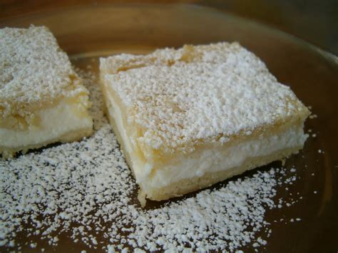 cottage cheese desserts recipes planet of the crepes hungarian cottage cheese pie