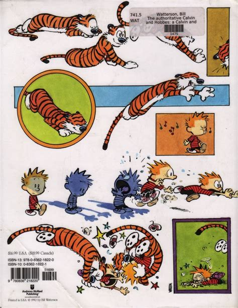 the authoritative calvin and hobbes a calvin and hobbes treasury 616 best images about 046 on hong kong