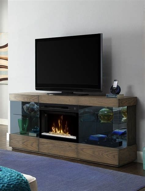 fireplace media cabinet dimplex axel media cabinet with electric fireplace