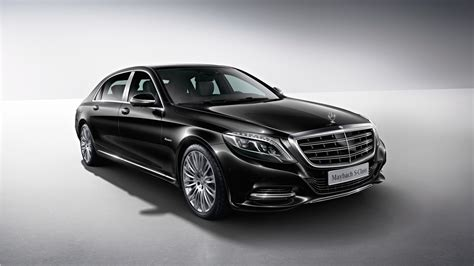 maybach car 2015 2015 maybach mercedes s class wallpaper hd car