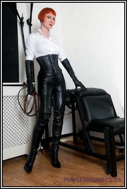 mistress leather riding boot 284 best yes ma am 18 adult images on pinterest