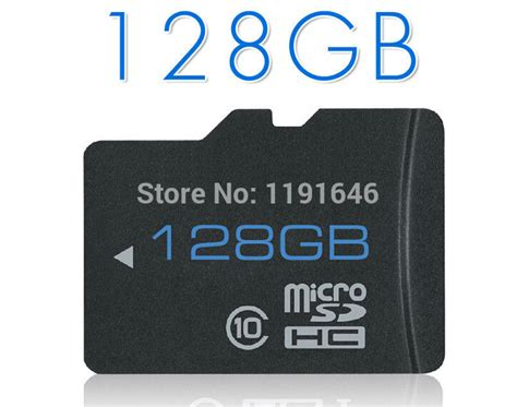 Micro Sd V 128gb 2015 new real capacity memory card 128 gb micro sd card