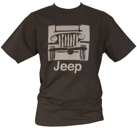 jeep life shirt 23 best images about car t shirts for men and women on