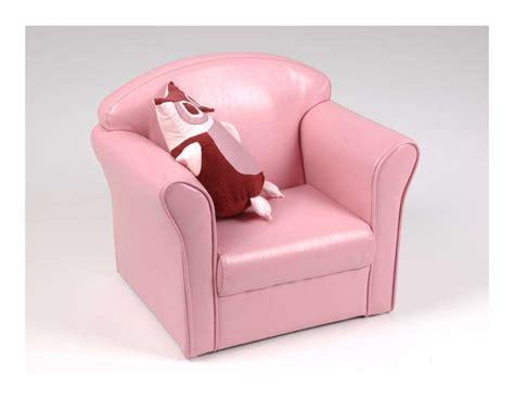 fauteuil enfant amadeus fauteuil club pour enfant de couleur de la marque amadeus