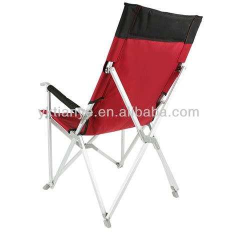 Maccabee Chair by Maccabee Cing Chairs Buy Maccabee Cing Chairs