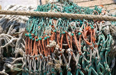 skiff ropes skiff knots ropes chains menemsha