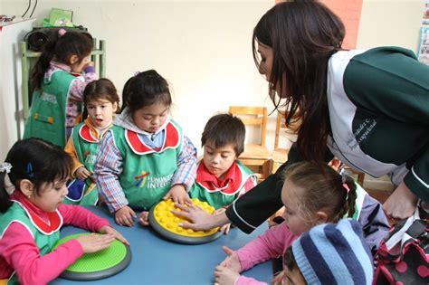 imagenes educativas de jovenes ni 241 os especiales y los retos en la educaci 243 n ni 241 os felices