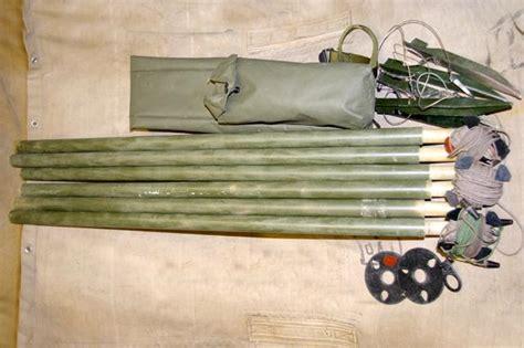 1 5 Meter Mast army radio sales co clansman antenna parts clansman