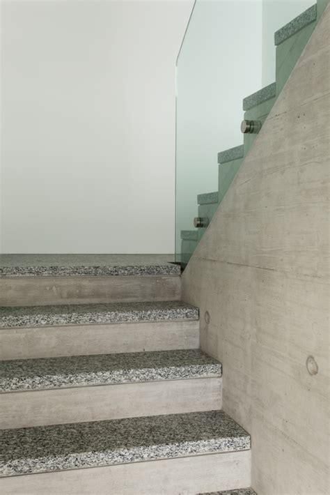 betontreppe streichen innen betontreppe sanieren 187 diese m 246 glichkeiten bestehen