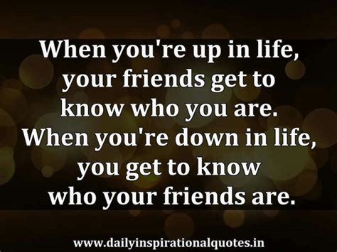 quotes for friends quotes friends who use you quotesgram