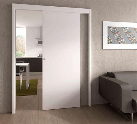 prezzi porte scorrevoli esterne le porte scorrevoli esterne porte per interni