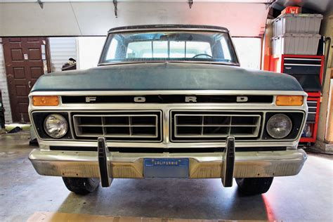 ford truck grilles ford truck grille inserts autos post