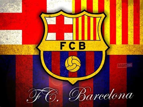 wallpaper lambang barcelona fc barcelona images fc barcelona logo wallpaper hd