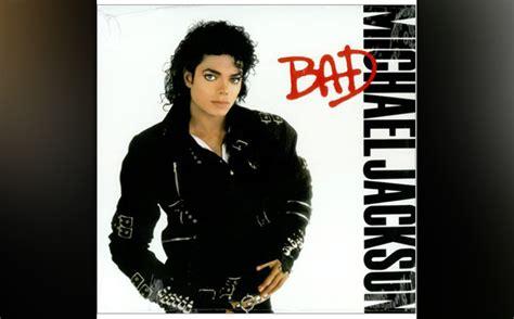 Michel Bäder by 30 Jahre Bad Michael Jackson Der K 246 Nig Ist Gest 252 Rzt