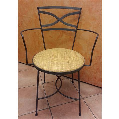 sintesi sedie prodotti