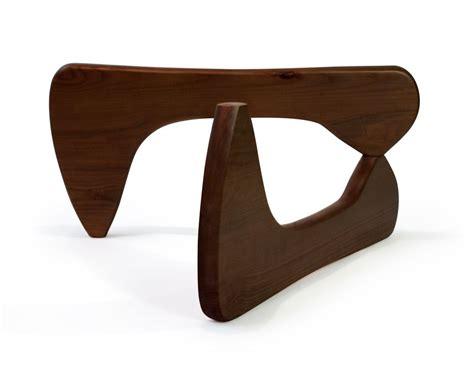 Noguchi Table Replica Tribeca Coffee Table Noguchi Tribeca Coffee Table
