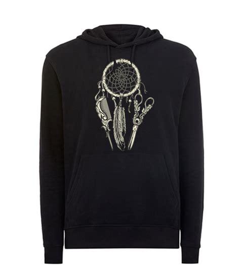 dreamcatcher hoodie dream catcher hoodies teesmarkets